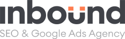 Inbound SEO & Google Ads Agency